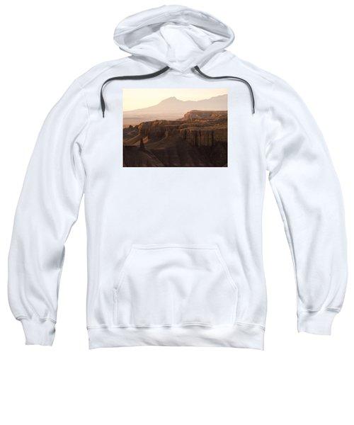 Kingdom Sweatshirt