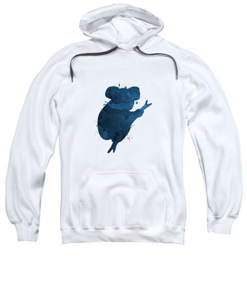 Koala Sweatshirt