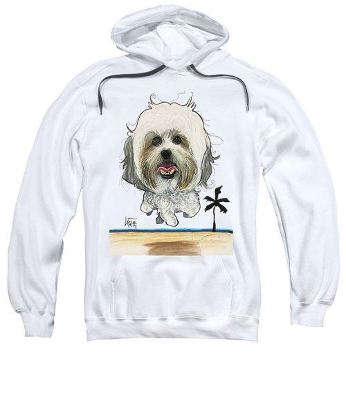 Kramer 3230 1 Sweatshirt