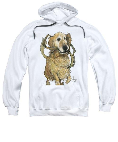 Kramer 3293 Sweatshirt