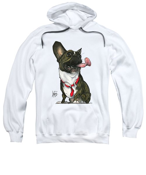 Krohne 3188 Sweatshirt