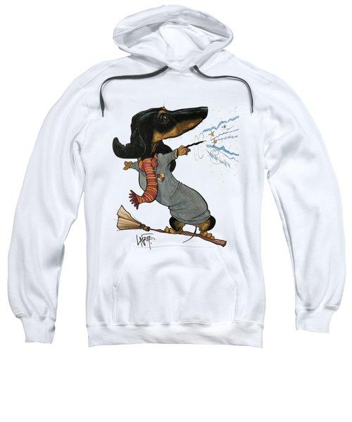 Kusnierczak 3551 Sweatshirt