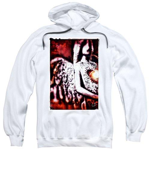 La Passion Sweatshirt