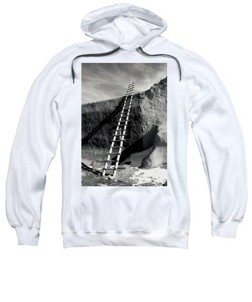 Ladder To The Sky Sweatshirt