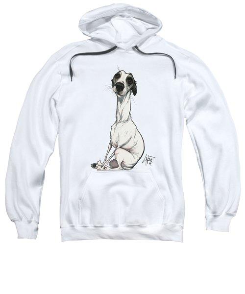 Lainhart 3201 Sweatshirt