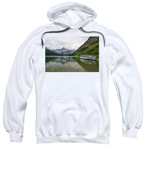 Lake Josephine Sweatshirt