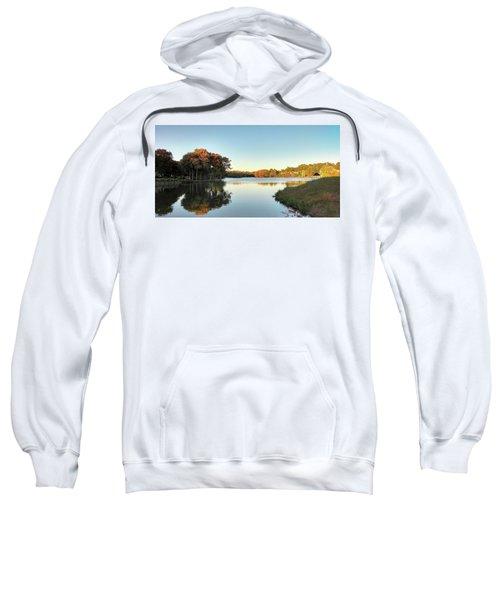 Lake Sweatshirt
