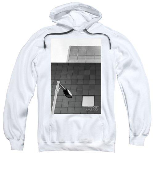 Lamp #9172 Sweatshirt
