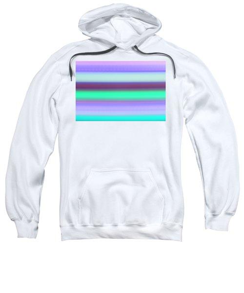Lavender Sachet Sweatshirt