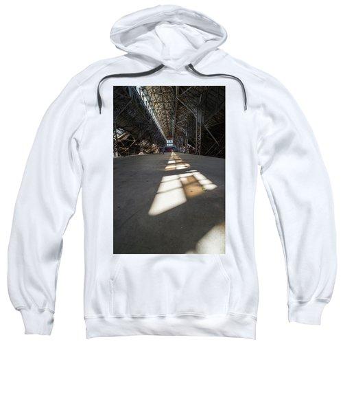 Leading Lights Sweatshirt