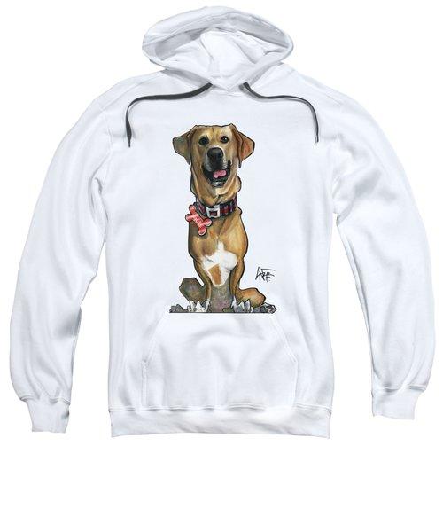 Leone 3411  Sweatshirt