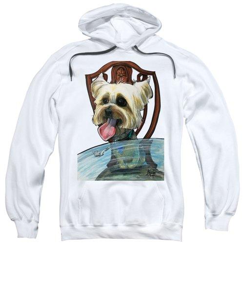 Leone 7-1488.1 Sweatshirt