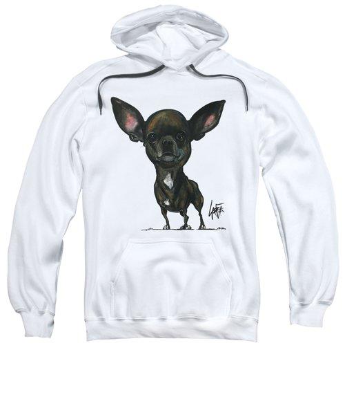 Leroy 3972 Sweatshirt