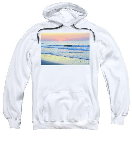 Let It Shine Sweatshirt