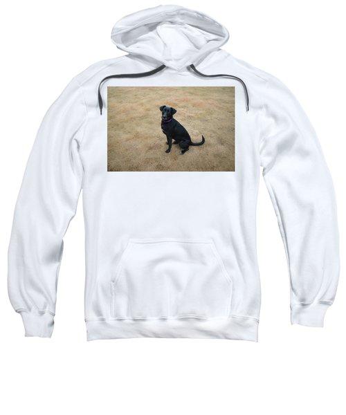 Libby Sweatshirt