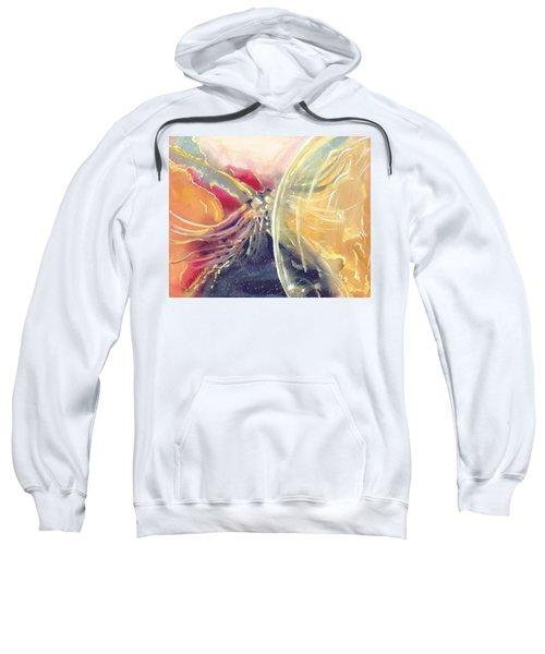Life Everafter Sweatshirt