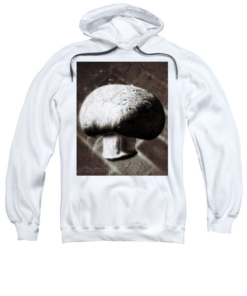 Light And Shadow 9 Sweatshirt
