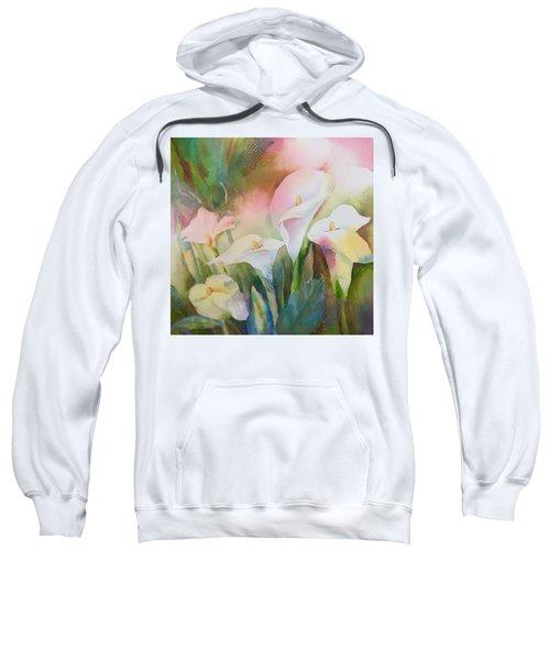 Lily Light II Sweatshirt
