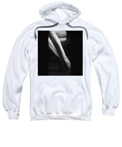 Lines #2376 Sweatshirt