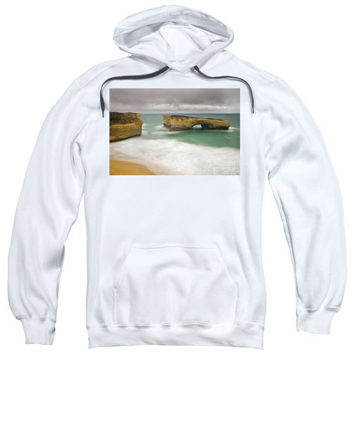 London Bridge 2 Sweatshirt