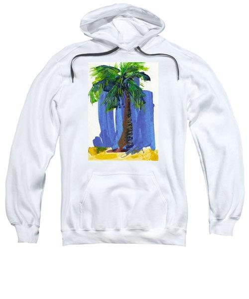 Lone Palm Sweatshirt
