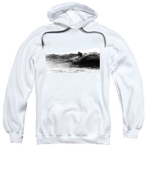 Longboard Sweatshirt