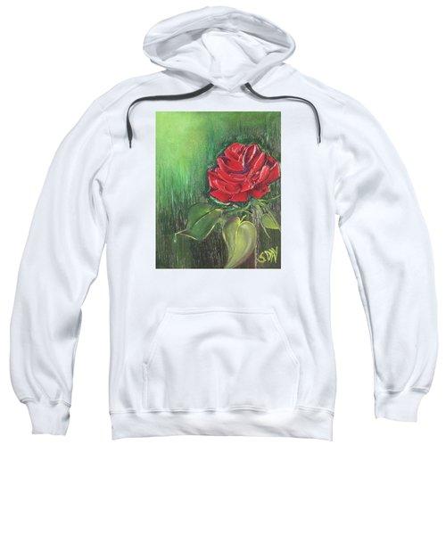 Lost Love Sweatshirt