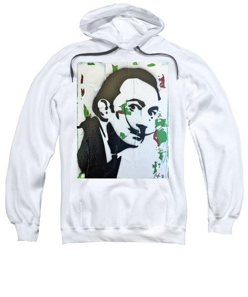 Love Of Everything Sweatshirt