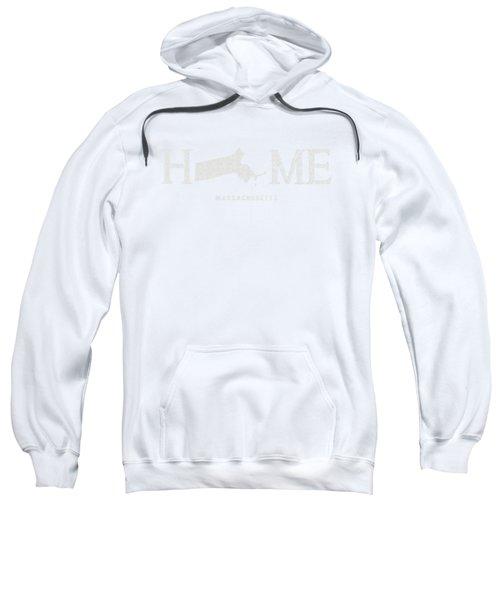 Ma Home Sweatshirt