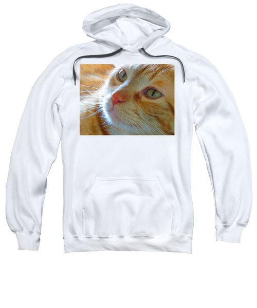 Magic 2 Sweatshirt