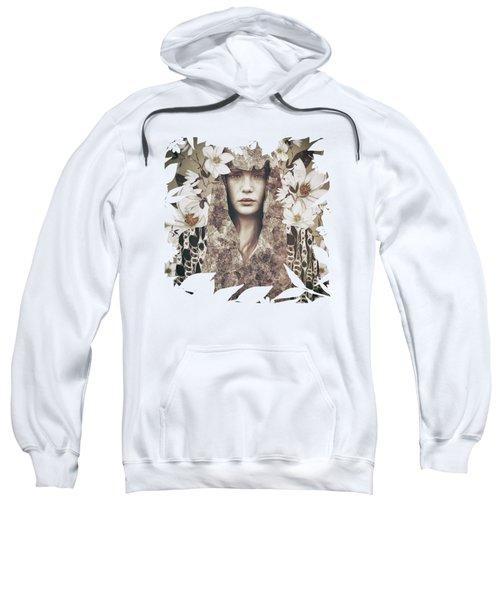 Magnolia Sweatshirt