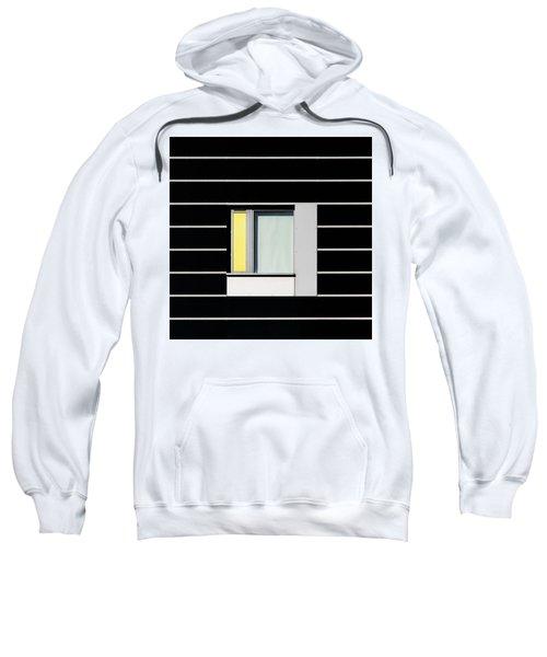 Manchester Windows 1 Sweatshirt