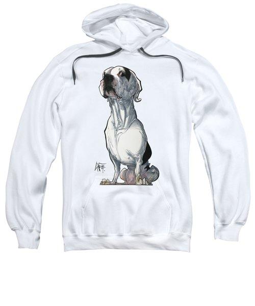 Maranos 3348 Sweatshirt