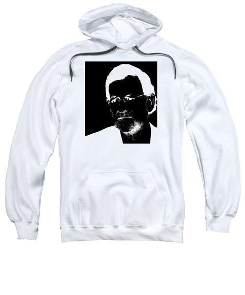 Mariano Rajoy Sweatshirt by Emme Pons