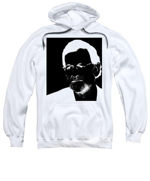 Mariano Rajoy Sweatshirt