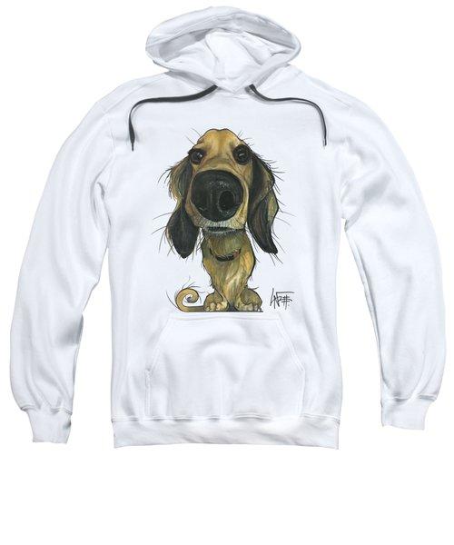 Massingill 3354 Sweatshirt
