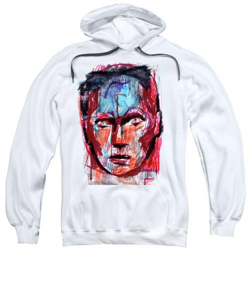 Mastermind #6 Sweatshirt