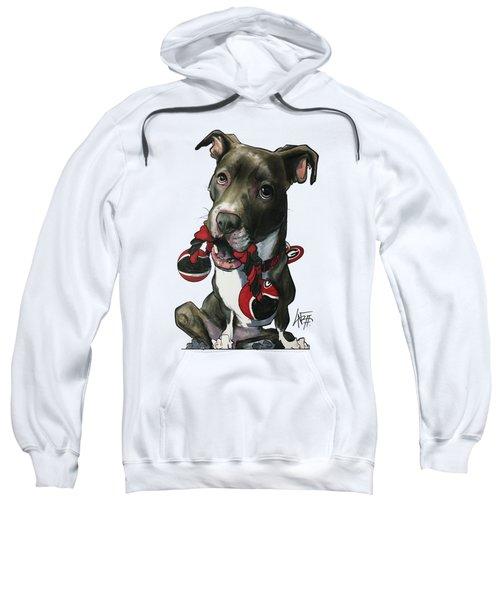 Mauras 3412 Sweatshirt