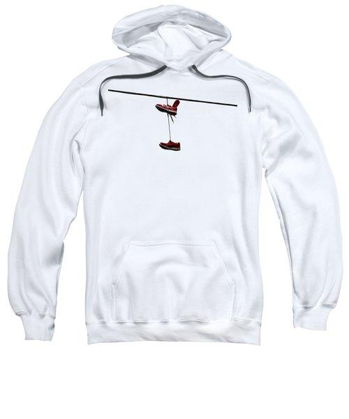 Maximum Air Sweatshirt