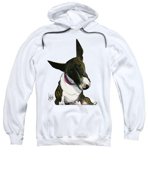 Maya Minuto 3190 Sweatshirt