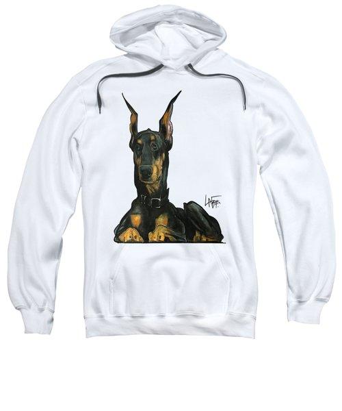 Meints 3520 Sweatshirt
