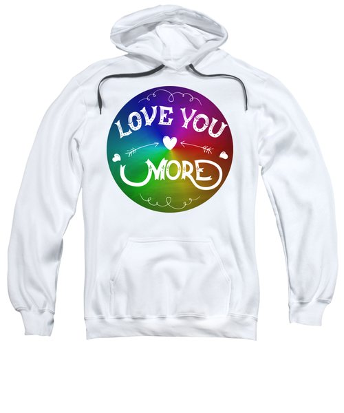 Michael Jackson Innocent Sweatshirt