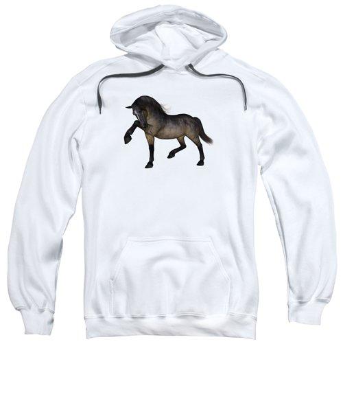 Mischief Sweatshirt