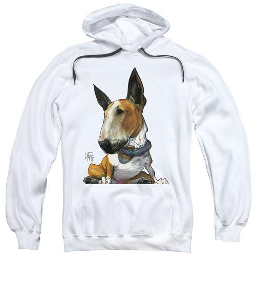 Missy Minuto 3190 Sweatshirt