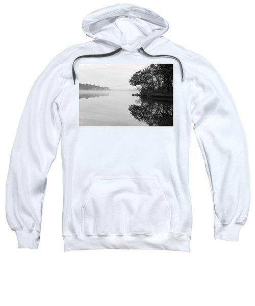 Misty Cove Sweatshirt