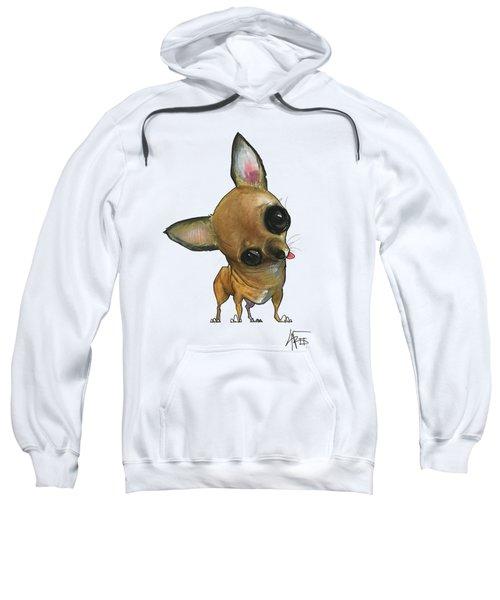 Monroe 7-1470 Sweatshirt