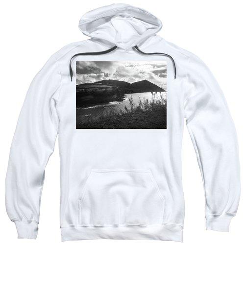 Monte Brasil, Terceira Sweatshirt