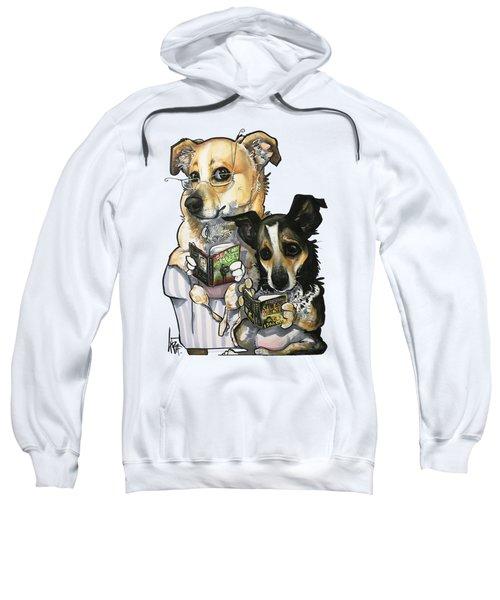 Monteleone 3985 Sweatshirt