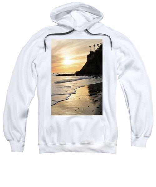 More Mesa Sunset West Sweatshirt