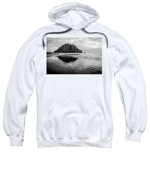 Morro Rock II Sweatshirt